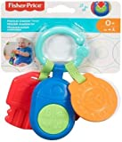 Fisher-Price Infant DFP52 - Sonaglino Musicale Chiavi
