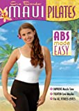 Maui Pilates: Abs Made Easy