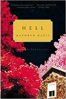 Hell: A Novel