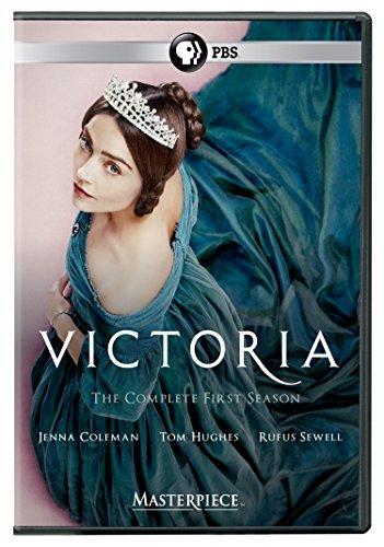masterpiece-victoria-dvd
