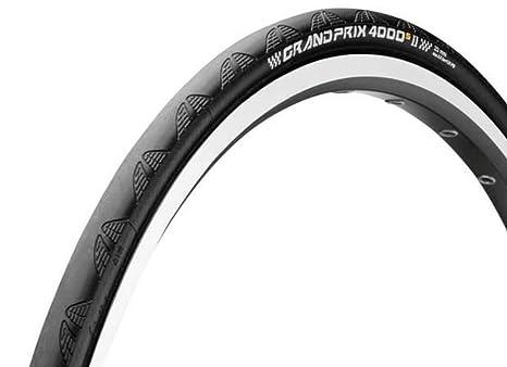 Continental Grand Prix 4000 S II Tire Clincher