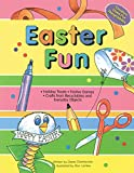 img - for Easter Fun book / textbook / text book