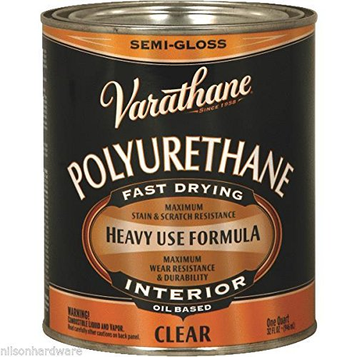 1-qt-clear-semi-gloss-varathane-interior-wood-furniture-polyurethane-6041h