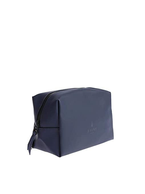 Tayg bo/îte de rangement box basic 03//460 x 350 x 81 mm//jusqu/à 26 compartiments noir//bleu//noir, 024559