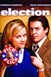 DVD : Election