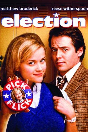 Free Election