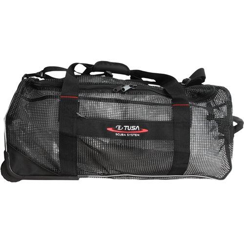 Tusa Roller Mesh Bag (RMB-1) by Tusa (Image #1)