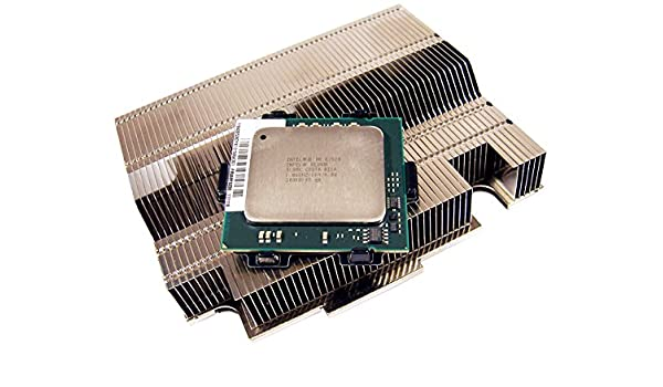 IBM HEATSINK 95W CPU FOR SYSTEM X