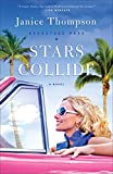 Stars Collide (Backstage Pass Book #1): A Novel