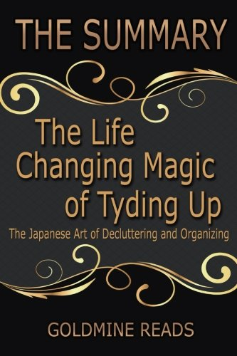 japanese art of organizing - 9
