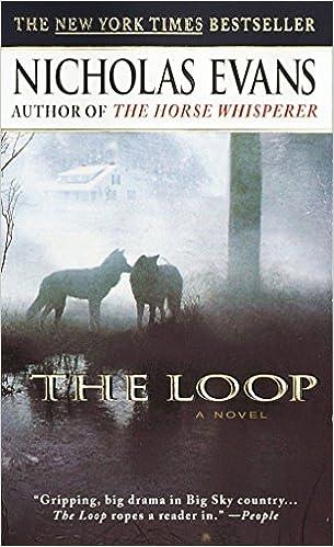 The Loop Book