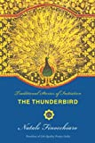 The ThunderBird, Natale Finocchiaro, 0595467229