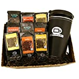 Specialty Decaf Basket