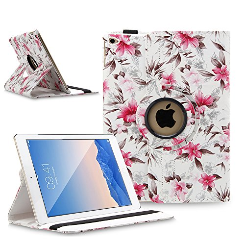 ipad-air-2-case-cover-topchances-360-degrees-rotating-pu-leather-case-smart-cover-stand-tablet-case-