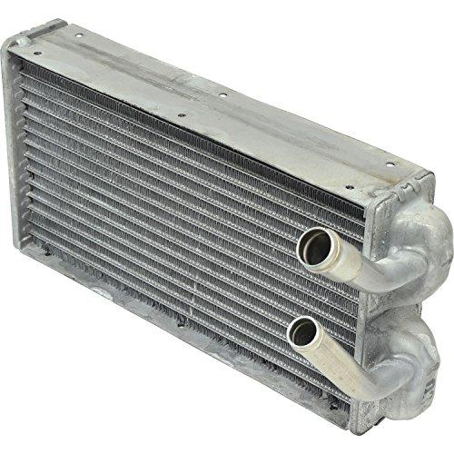 UAC HT 399078C HVAC Heater Core - Core Cutlass Heater Cruiser Oldsmobile