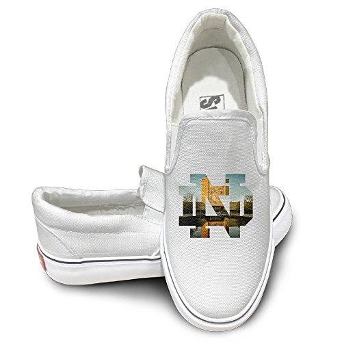 Doc Mcstuffins Family Costumes (HYRONE ND University Logo Scenery Design Sport Shoes Travel White Size)