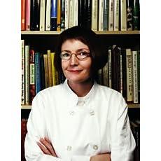 Jennifer McLagan