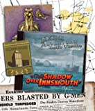 H.P. Lovecraft's The Shadow Over Innsmouth