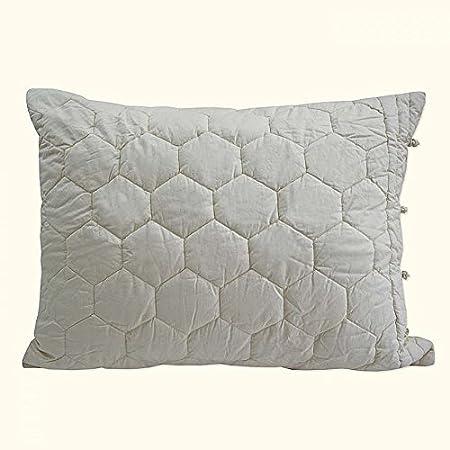 Nostalgia Home Lexington Decorative Pillow 16 Square Green