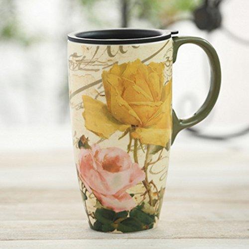 sohu-chen-rose-love-ceramics-coffee-mug-17oz-beige
