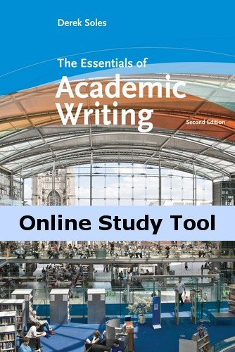 infotrac-for-soles-the-essentials-of-academic-writing-2nd-edition