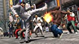 Ryu Ga Gotoku 3 [Japan Import]
