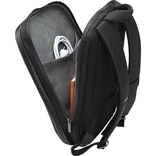 Cocoon-Innovations-Slim-Backpack-with-GRID-IT-Fits-up-to-15-Laptop-Built-in-10-Tablet-Backpack-MCP3401BK