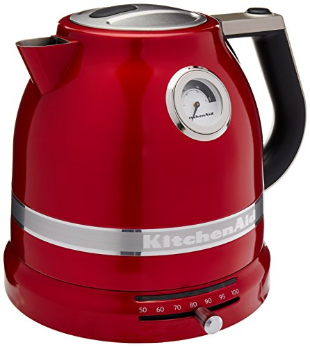 kitchen aid electric kettle - 8