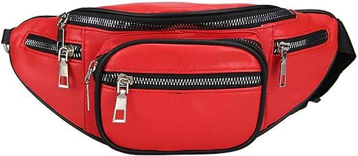 Classic Crossbody Bag with Tassel Bucket Drawstring Shoulder Bag Fashion Backpacks KLGDA Shoulder Bags for Women