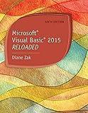 Microsoft Visual Basic 2015: RELOADED