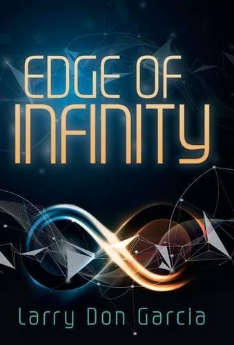 Edge of Infinity ebook