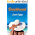 Beachbound (Pineapple Cay Stories Book 2)