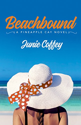 - Beachbound (Pineapple Cay Stories Book 2)