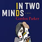 In Two Minds | Gordon Parker