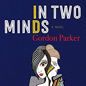 In Two Minds Audiobook