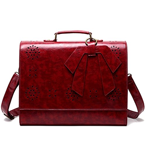 Feminine Laptop Bags - 6