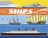 Ships, Robert Crowther, 0763638528