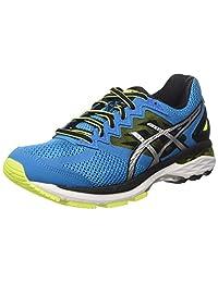 Asics GT-2000 4 Running Shoe AW16