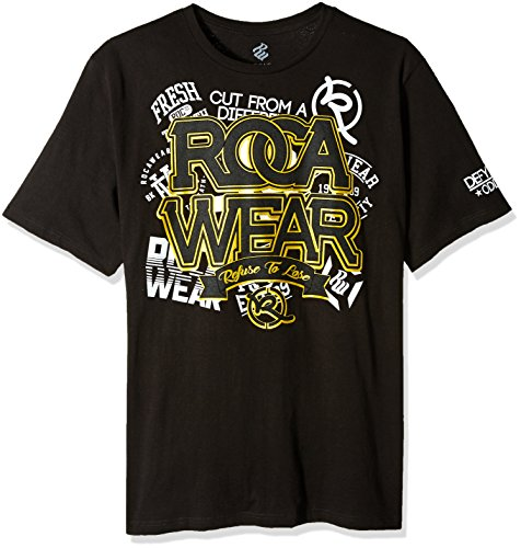 rocawear clothing - 2