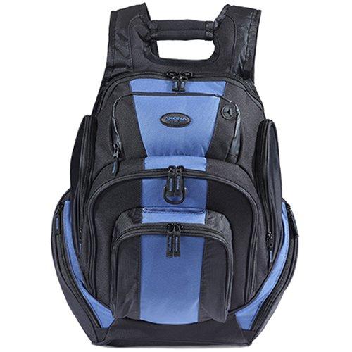akona-commuter-backpack