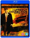 The French Connection [Blu-ray] [1971] [Region Free]