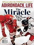 Magazines : Adirondack Life