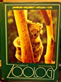 Principles of Zoology, Johnson, Willis H. and Williams, Eliot C., 0030120462