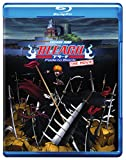 Bleach Movie: Fade to Black (BD) [Blu-ray]