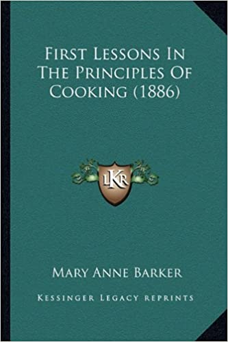 Buy first lessons in the principles of cooking 1886 book online at buy first lessons in the principles of cooking 1886 book online at low prices in india first lessons in the principles of cooking 1886 reviews thecheapjerseys Choice Image