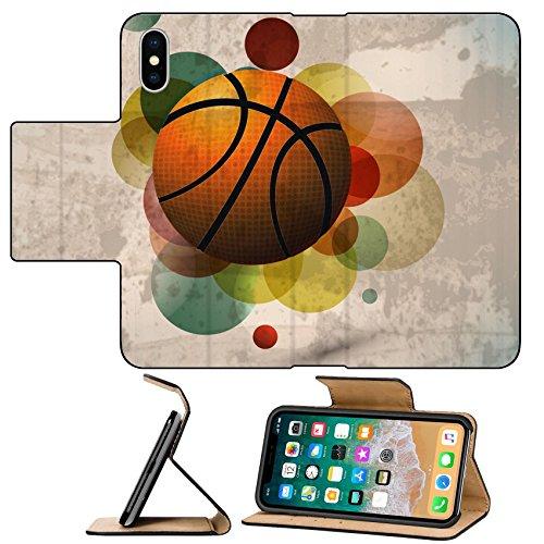 Review Liili Premium Apple iPhone