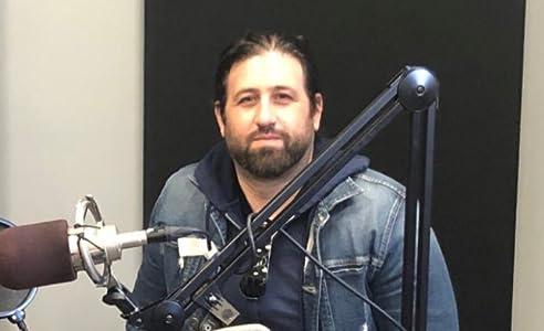 Robert Mundy