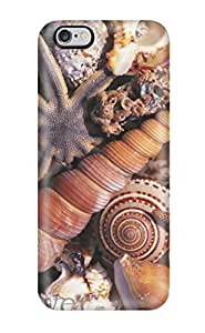 hudson kim's Shop Protective Tpu Case With Fashion Design For Iphone 6 Plus (shells)