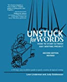 Unstuck for Words, Leon Linderman, 1439201722