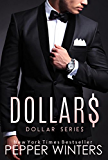 Dollars (Dollar Book 2)